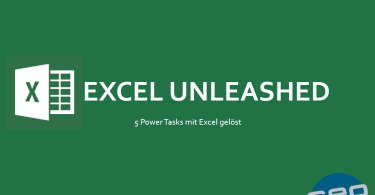 excel and seo
