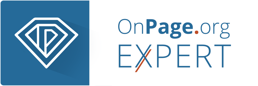 onpage-expert